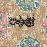 COEXIST-EP