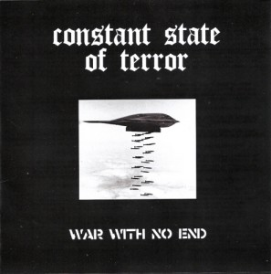 Constant_State_of_Terror_War_with_no_End