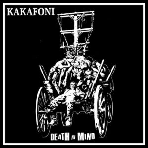 Kakafoni-Death-in-Mind-LP-400x400