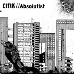Link_Absolutist