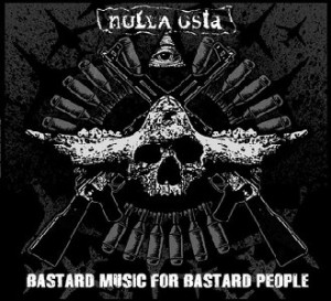 NULLA-OSTA_Bastard_music_for_bastard_people