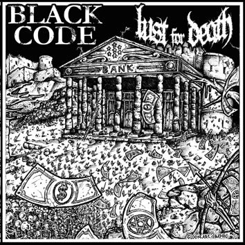 POCHETTE_BLACK_CODE_LUST_FOR_DEATH
