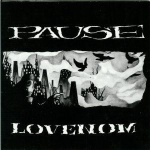 Pause-lovenom