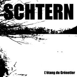 Schtern-EtangduGrenetier