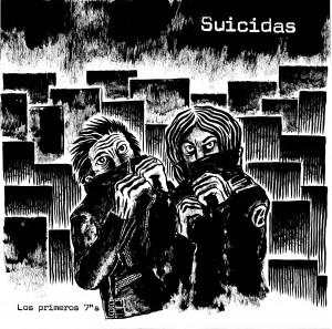 Suicidas-portada-30