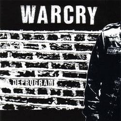 Warcry-Deprogram