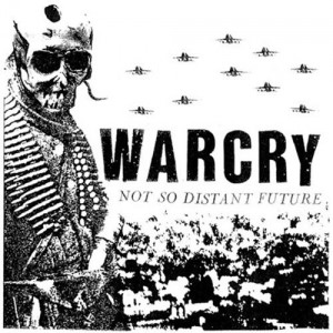 Warcry-not-so-distant-future