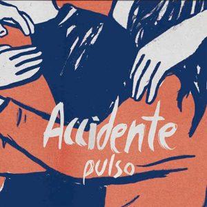 accidente pulso