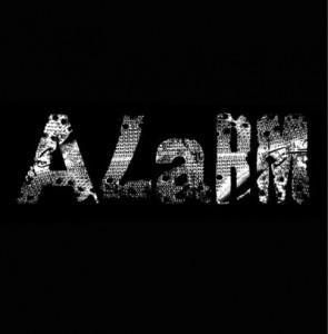 alarm_ep