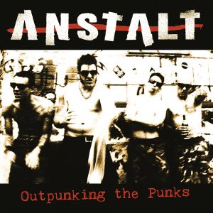 anstalt-oupunking the punks