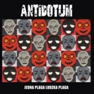 antidotum-jedna plaga