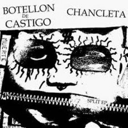 botellon de castigo-chancleta
