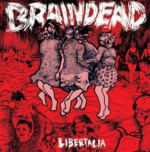 brain dead-libertalia