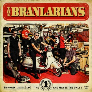 branlarians-the-first-and-maybe the only