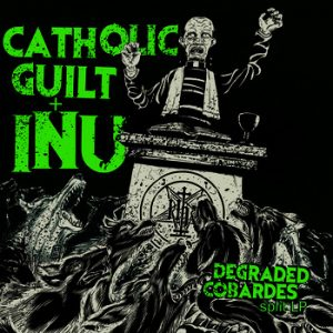 catholic guilt-inu