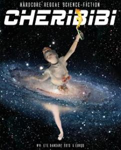 cheribibi8