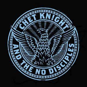 chet knight