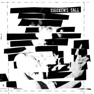 chickens call-2