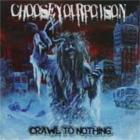 chooseyourpoison