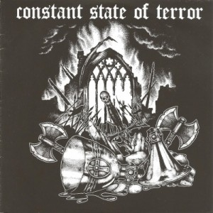 constant state of terror-liberation