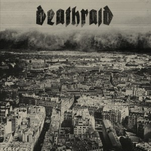 deathraid-the year the earth struck back