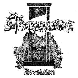die schwarzen schafe-revolution