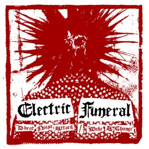 electricfuneral_preview