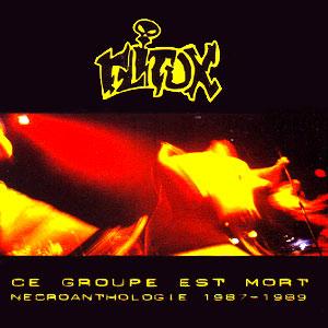 flitox