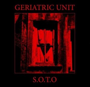 geriatric_unit_SOTO_7_inch