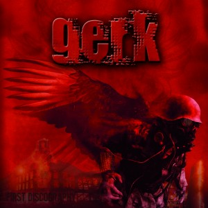 gerk-first discography-net