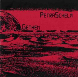 gethen-petra schelm
