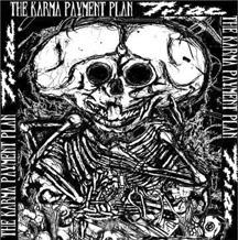 karma payment plan-triac