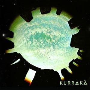 kurraka
