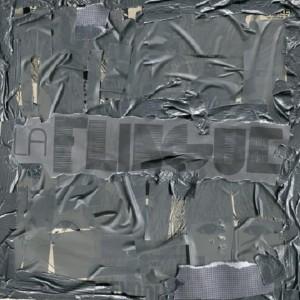 la flingue-adhesif chrome zero-trois