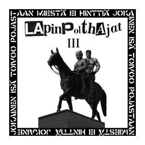 lapinpolthajat-iii-12lp