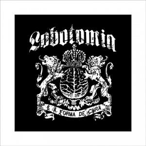 lobotomia_front