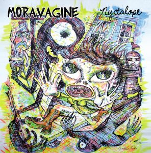 moravagine-nyctalope