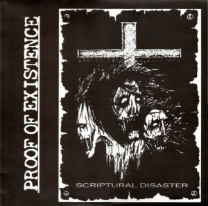proof of existence-ScriptualDisaster