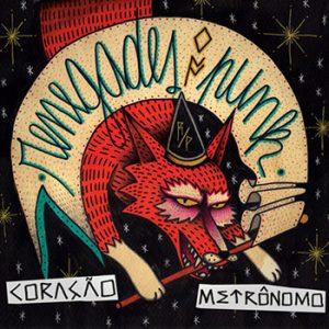 renegades of punk-coracao metronomo