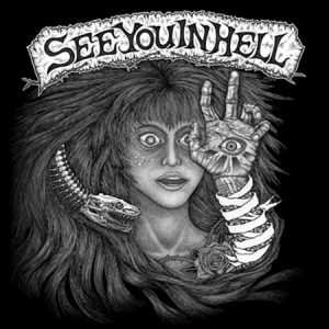 see you in hell-jed