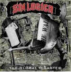 sin_logica_the_global_disaster_lp