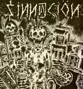 sinnacion