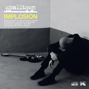 smalltown-implosion