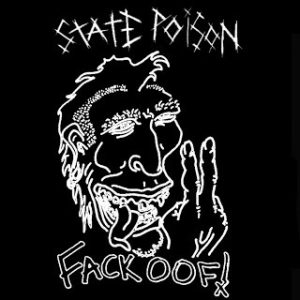statepoison-fack oof