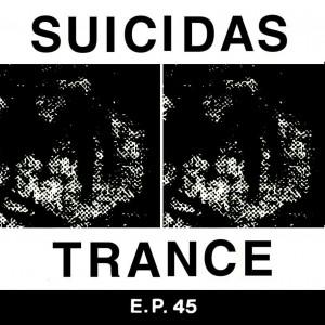 suicidas-trance