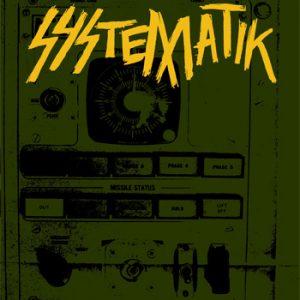 systematik-st