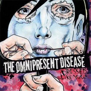 the omnipresent disease