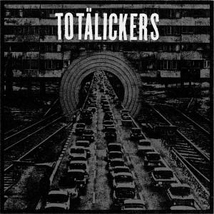 totalickers-cementiri