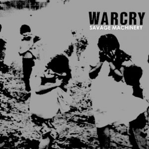 warcry.savage