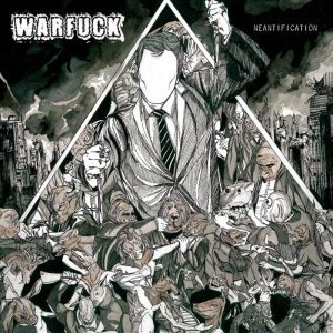 warfuck-neantification